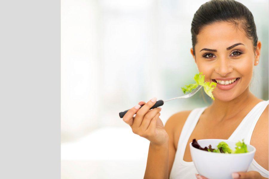 Rondeau Resources, health writing, medical writing, nutrition writing, facial rejuvenation, rejuvenation