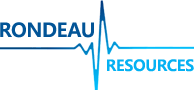 Rondeau Resources, LLC