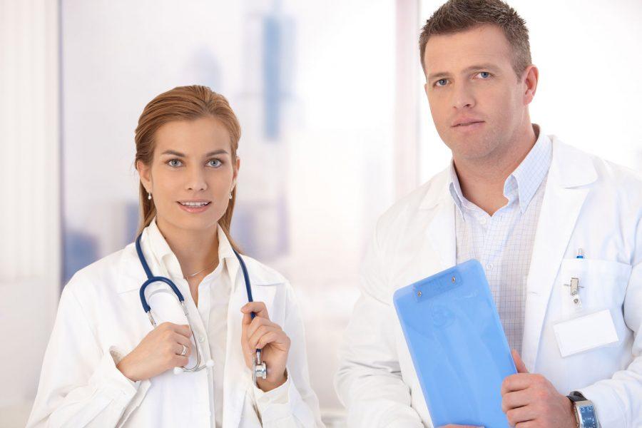 healthcare content marketing, internet marketing strategies