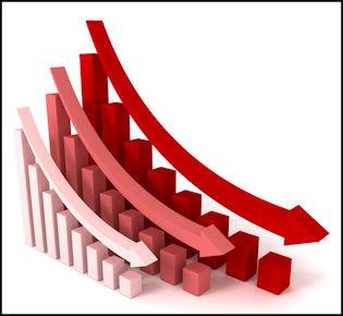 sales improvement, psychology based marketing