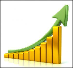 marketing psychology, sales, psychology based marketing, Rondeau Resources, Larry Rondeau