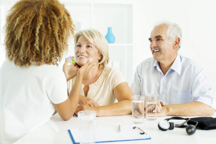 patient referrals, increasing patient referrals, generating patient referrals, psychology-based marketing, article writing
