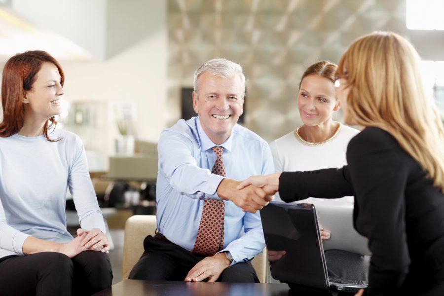 marketing strategies, business success, facial plastic surgery practice