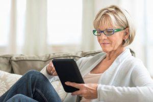 patient reviews, online reviews, marketing strategies, online marketing agency