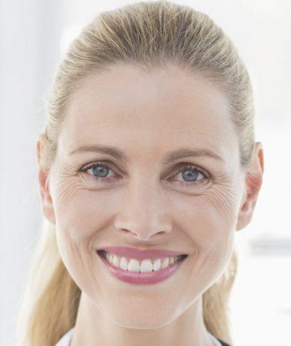 patient motivation, facial plastic surgery, practice marketing, marketing strategies