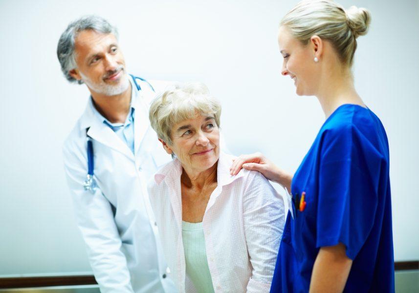 patient motivation, marketing strategies, facial plastic surgery, practice marketing