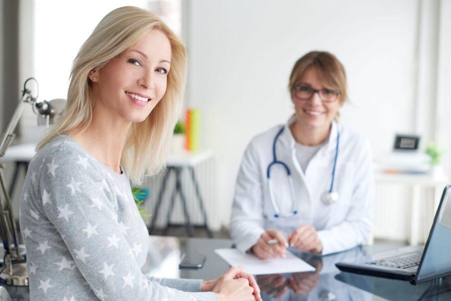 patient motivation, facial plastic surgery, medical practice marketing, marketing strategies
