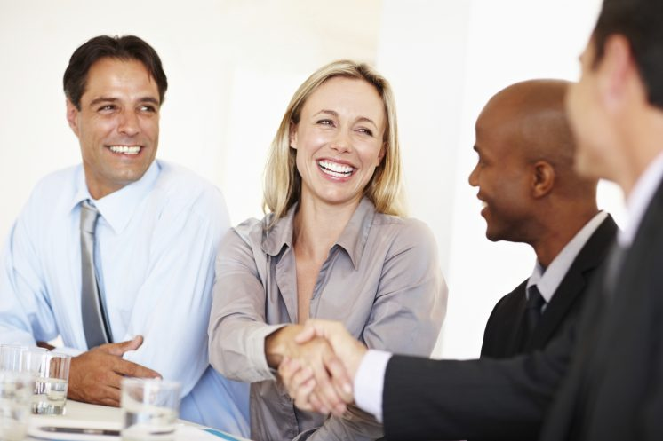 first impressions in business, psychology based sales strategies, marketing strategies
