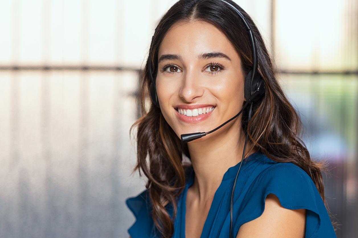 customer service, business psychology, small business marketing